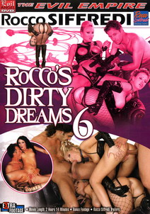 Dirty Dreams 06